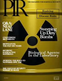 fall2011cover