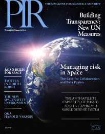 winter2011cover